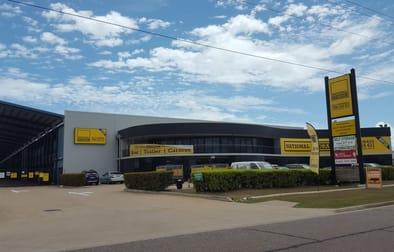 Lot 64/399 Woolcock Street Garbutt QLD 4814 - Image 2