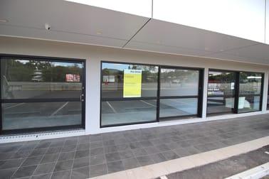 5b/193 Swallow Street, Mooroobool QLD 4870 - Image 1