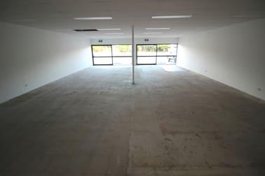 5b/193 Swallow Street, Mooroobool QLD 4870 - Image 2