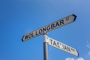 16/7 Wollongbar  Street Byron Bay NSW 2481 - Image 3