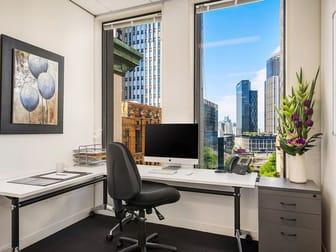Level 9, Suite 41/440 Collins Street Melbourne VIC 3000 - Image 1
