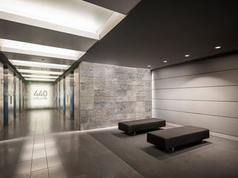 Level 9, Suite 41/440 Collins Street Melbourne VIC 3000 - Image 3