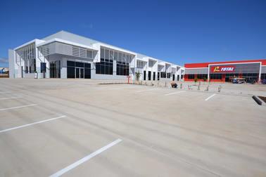 Tenancy 6   342 Taylor Street Glenvale QLD 4350 - Image 1