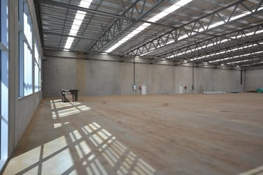 Tenancy 6   342 Taylor Street Glenvale QLD 4350 - Image 2