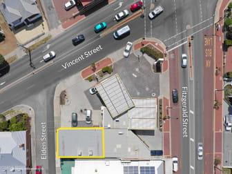 311 Fitzgerald Street West Perth WA 6005 - Image 1