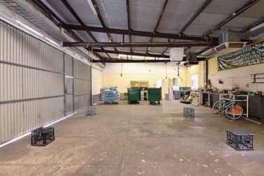 311 Fitzgerald Street West Perth WA 6005 - Image 2