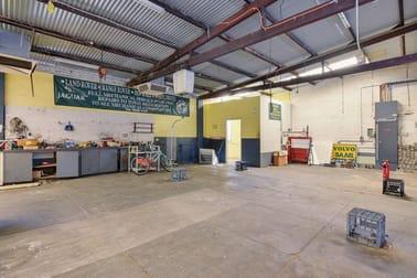 311 Fitzgerald Street West Perth WA 6005 - Image 3