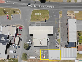 649 Safety Bay Road Warnbro WA 6169 - Image 1
