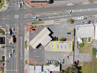 63 Walter Road West Dianella WA 6059 - Image 2