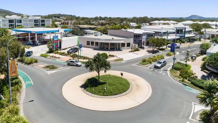 1820 David Low Way Coolum Beach QLD 4573 - Image 1