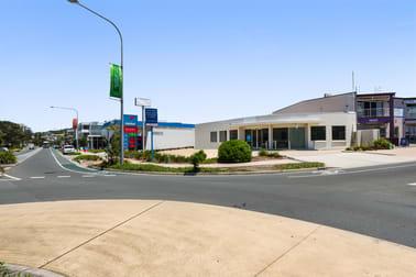 1820 David Low Way Coolum Beach QLD 4573 - Image 2