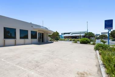 1820 David Low Way Coolum Beach QLD 4573 - Image 3