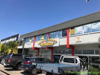 1/40 Webster Road Stafford QLD 4053 - Image 1