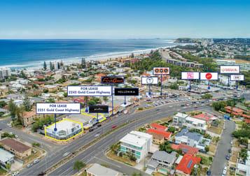 2/2251 Gold Coast Highway Mermaid Beach QLD 4218 - Image 3