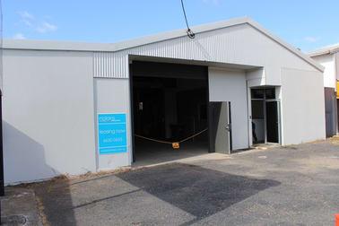 42 Marcia Street, Coffs Harbour NSW 2450 - Image 1