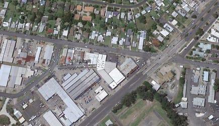 42 Marcia Street, Coffs Harbour NSW 2450 - Image 2