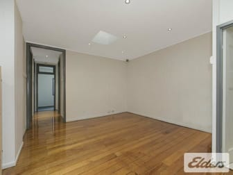 123 Commercial Road Newstead QLD 4006 - Image 3