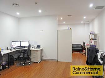 Kyabra Street Newstead QLD 4006 - Image 3