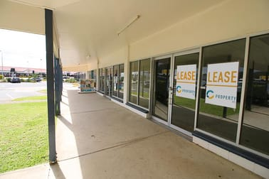1 Commerce Place Burpengary QLD 4505 - Image 1