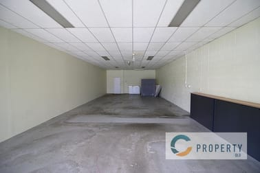 1 Commerce Place Burpengary QLD 4505 - Image 2