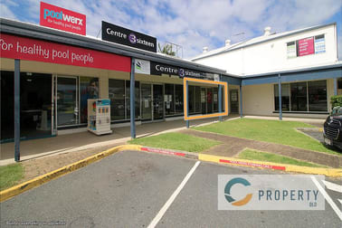 1 Commerce Place Burpengary QLD 4505 - Image 3