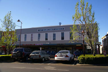 FF Suite 2/217 Margaret Street Toowoomba City QLD 4350 - Image 1