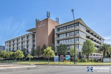 3.14/29-31 Lexington Drive, Bella Vista NSW 2153 - Image 1