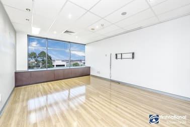 3.14/29-31 Lexington Drive, Bella Vista NSW 2153 - Image 3