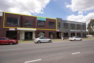 1/38 High Street Wodonga VIC 3690 - Image 1
