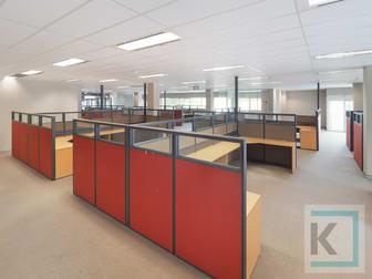 14-20 Parkes Street Parramatta NSW 2150 - Image 2