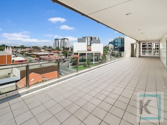 14-20 Parkes Street Parramatta NSW 2150 - Image 3