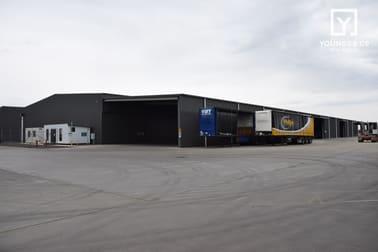 3/405 Goulburn Valley Highway Shepparton North VIC 3631 - Image 2