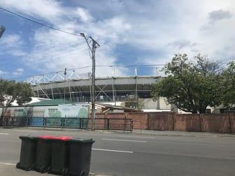 461 Vulture  Street East Brisbane QLD 4169 - Image 3