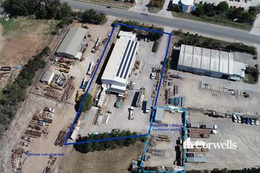 25 Quarry Road, Stapylton QLD 4207 - Image 1