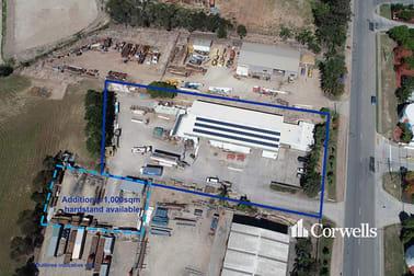 25 Quarry Road, Stapylton QLD 4207 - Image 2