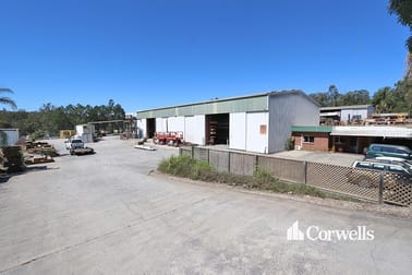 25 Quarry Road, Stapylton QLD 4207 - Image 3