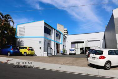 40 Corunna Street Albion QLD 4010 - Image 1