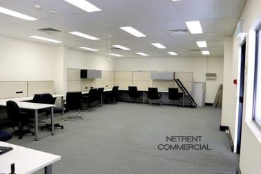 40 Corunna Street Albion QLD 4010 - Image 2