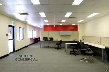 40 Corunna Street Albion QLD 4010 - Image 3