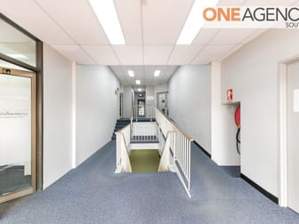 Suite 2-163 Canning Highway East Fremantle WA 6158 - Image 3