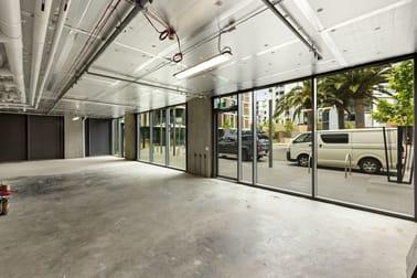 Ground Floor/590 Orrong Road Armadale VIC 3143 - Image 2