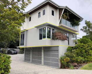 Suite 4 / 20 Musgrave Avenue Southport QLD 4215 - Image 1