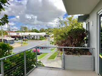 Suite 4 / 20 Musgrave Avenue Southport QLD 4215 - Image 2