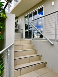 Suite 4 / 20 Musgrave Avenue Southport QLD 4215 - Image 3