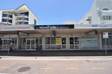 511 Flinders Street, Townsville City QLD 4810 - Image 1