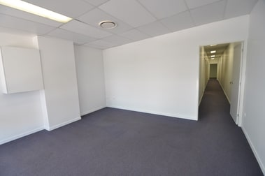 511 Flinders Street, Townsville City QLD 4810 - Image 2