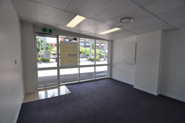 511 Flinders Street, Townsville City QLD 4810 - Image 3