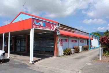 3/29 Front Street, Mossman QLD 4873 - Image 1