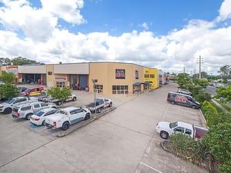 2/1318 Boundary Road Wacol QLD 4076 - Image 1