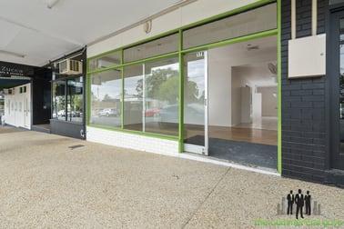 17B/15-17 Bald Hills Rd Bald Hills QLD 4036 - Image 1